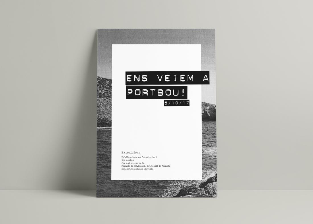 Poster MockUp Vert and Horiz copia copia