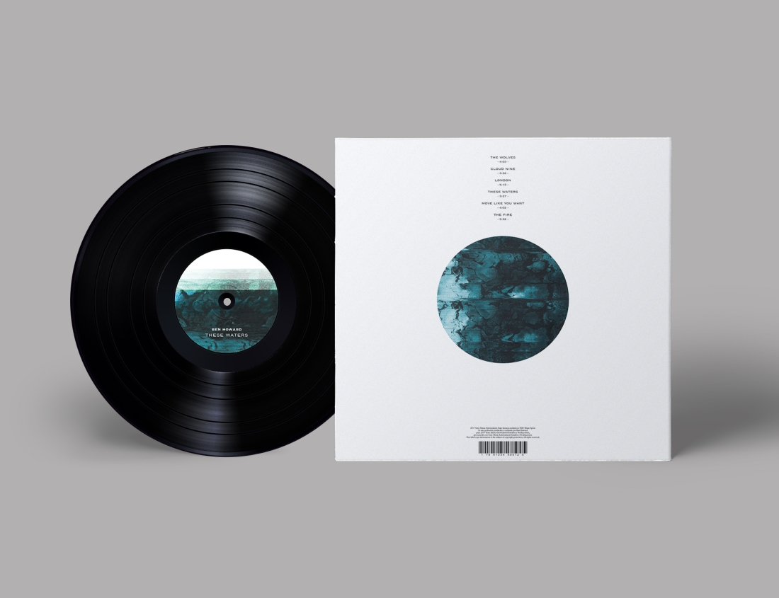 Vinyl-Record-and-Cover-Presentation-Mock-up copia copia